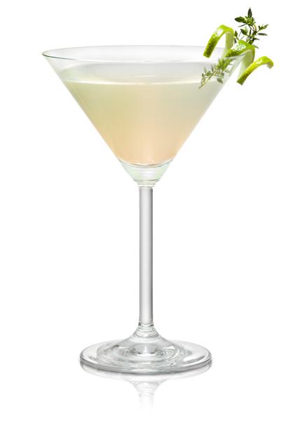 Cocktals-Titelbild_neu
