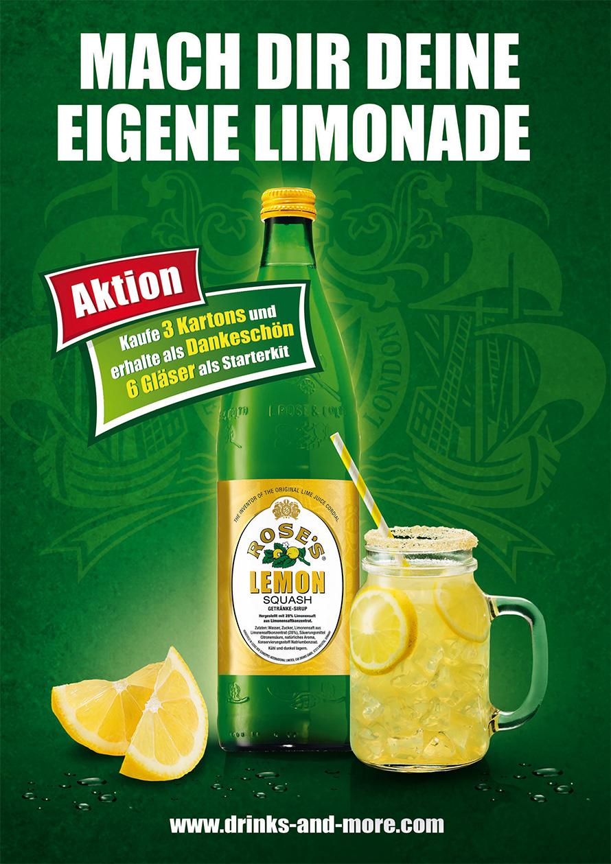ROSES-ANZEIGE_Lemon-3