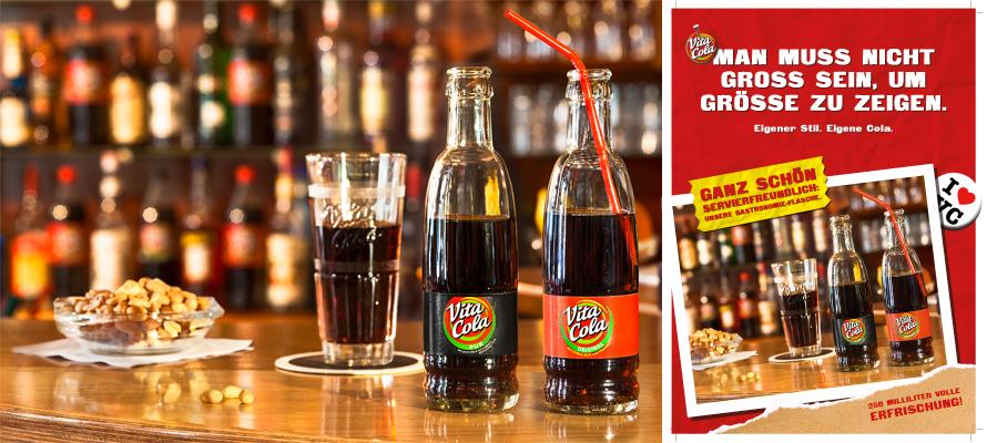 Vita-Cola_Bar