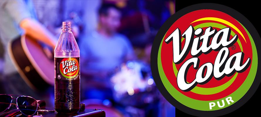 Vita-Cola_Club