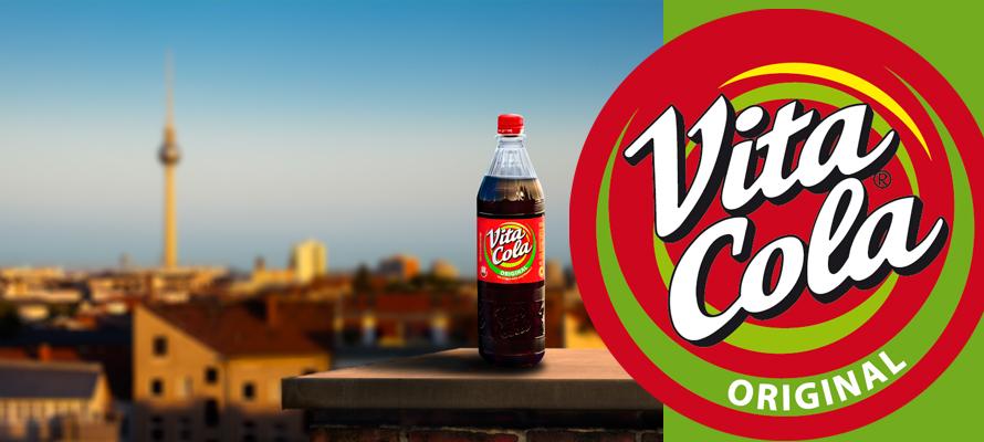 Vita-Cola_Dachterasse