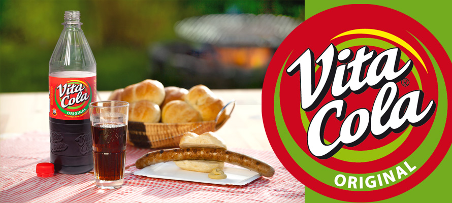 Vita-Cola_Garten