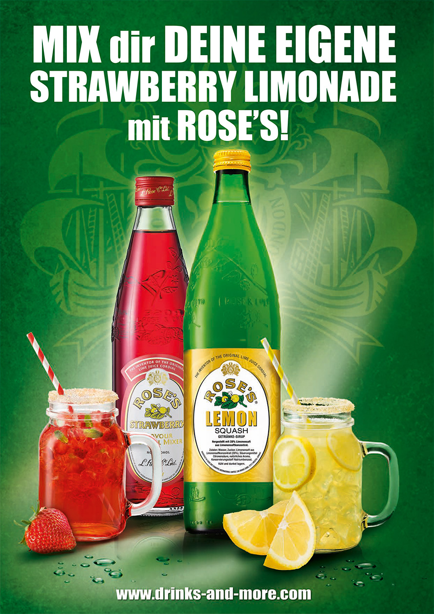 ROSES-ANZEIGE_Lemon-Strawberry