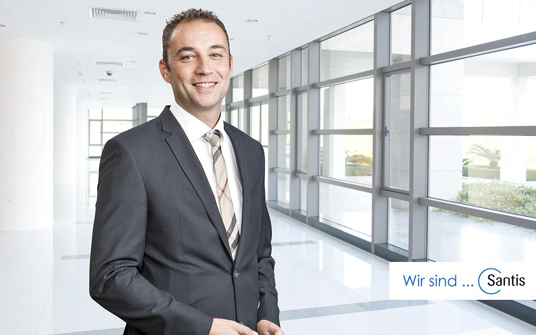 Business-Portrait_4-1neu