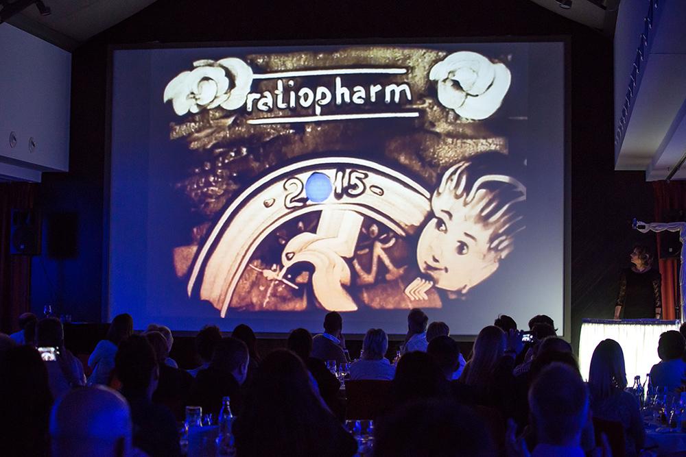 Ratiopharm-9794
