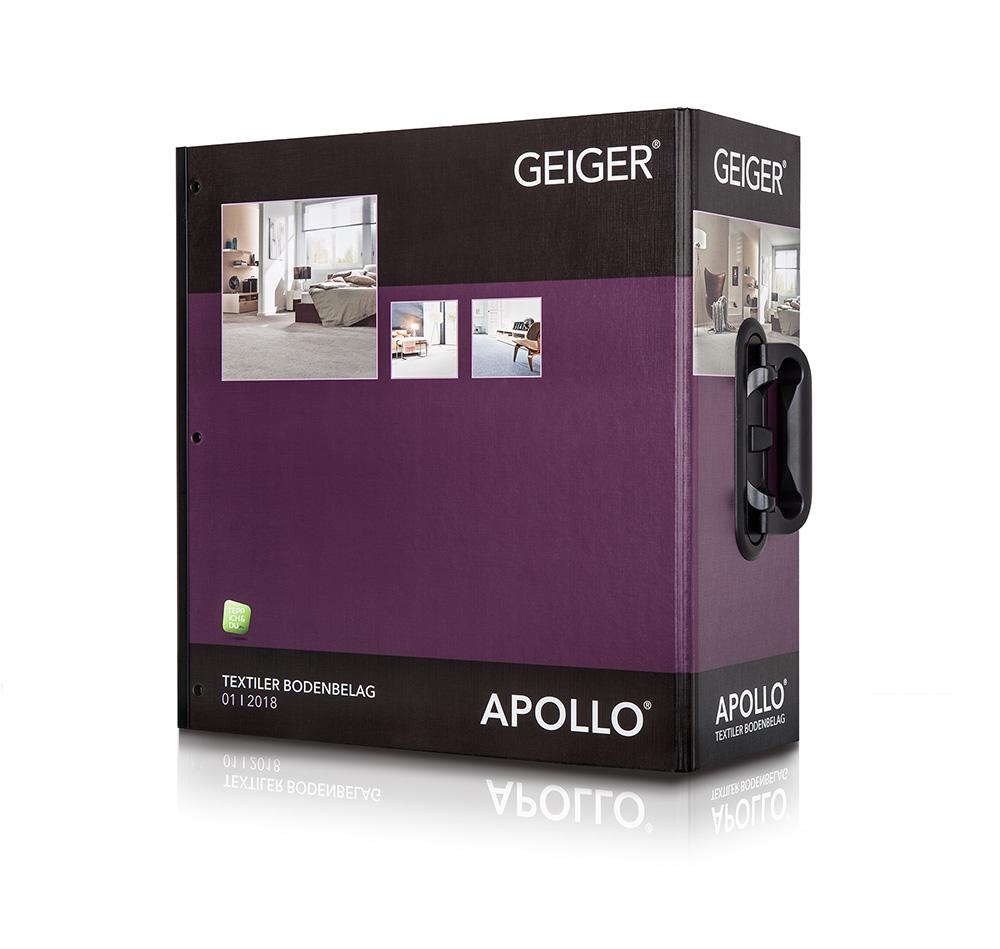 Geiger-32281