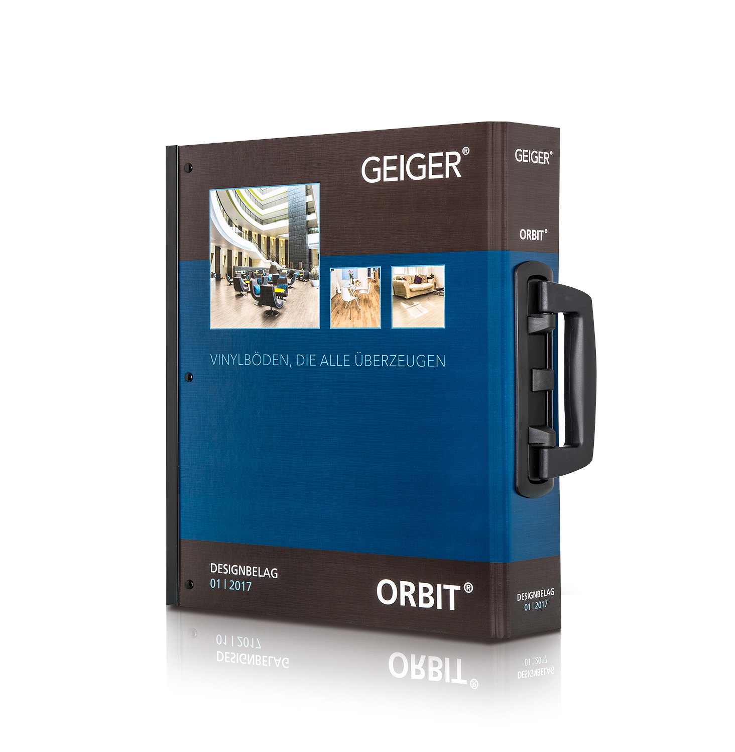 Geiger-32291